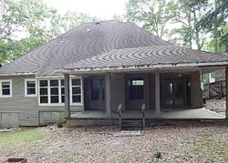 Daphne #29817540 Foreclosed Homes
