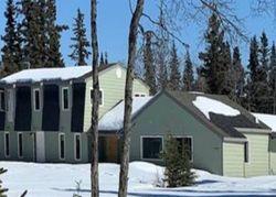 Kasilof #29817704 Foreclosed Homes
