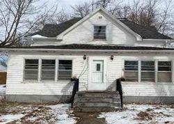 Byron St, Stratford, IA Foreclosure Home