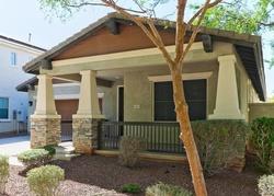 Buckeye #29818015 Foreclosed Homes