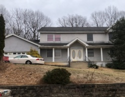 Bannockburn Blvd, Blacklick, OH Foreclosure Home
