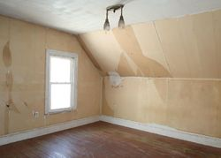 Rockland #29818136 Foreclosed Homes