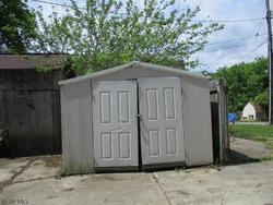 Altoona #29818419 Foreclosed Homes