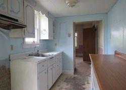 Leechburg #29818425 Foreclosed Homes