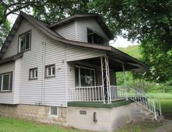 Mineral Point Rd, Mineral Point, PA Foreclosure Home