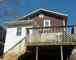 S River Ave, Weston, WV Foreclosure Home