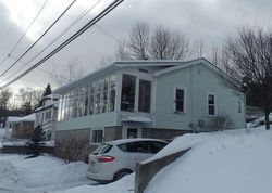 1st Ave, Berlin, NH Foreclosure Home