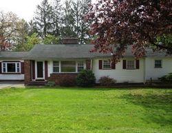 Randolph #29824695 Foreclosed Homes