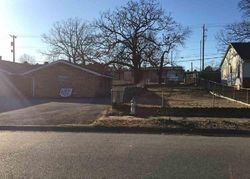 North Little Rock #29825234 Foreclosed Homes