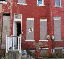 Trenton #29825374 Foreclosed Homes