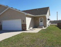 Burlington #29825416 Foreclosed Homes