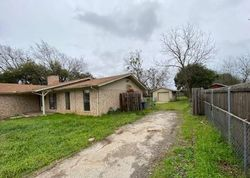 Wolf Rd, Copperas Cove