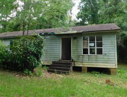 Ross Mcphail Rd, Carson, MS Foreclosure Home