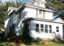 N Ermina Ave, Albert Lea, MN Foreclosure Home