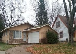 Sally Ct, Flint, MI Foreclosure Home