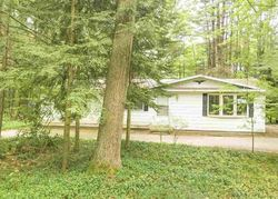 Wildwood Rd, Interlochen, MI Foreclosure Home