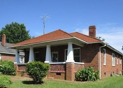 Columbia Ave, Greenwood, SC Foreclosure Home