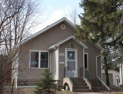 15th St N, Virginia, MN Foreclosure Home
