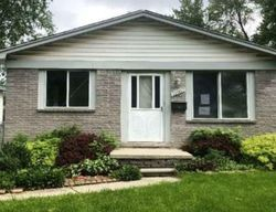 Timken Ave, Warren, MI Foreclosure Home