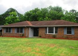 Montgomery #29826750 Foreclosed Homes