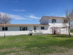 Us Highway 75, Halstad, MN Foreclosure Home