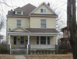 N Catalpa St, Pittsburg, KS Foreclosure Home