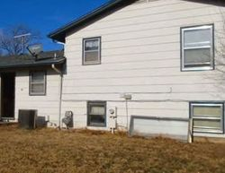 Ne 16th St, Abilene, KS Foreclosure Home