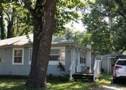 Ne Winfield Ave, Topeka, KS Foreclosure Home