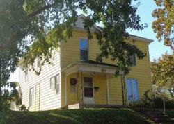 T St, Atchison, KS Foreclosure Home