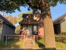 Brownlee St, River Rouge, MI Foreclosure Home