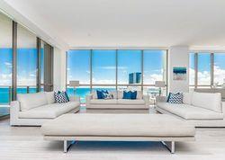 Collins Ave Apt 3802, North Miami Beach, FL Foreclosure Home