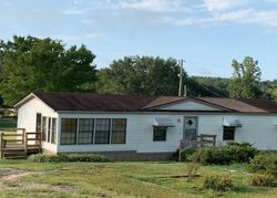Ny Way Dr, Pickens, SC Foreclosure Home