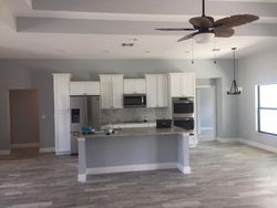 Sw Darien St, Port Saint Lucie, FL Foreclosure Home