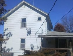 High St, Lake Andes, SD Foreclosure Home