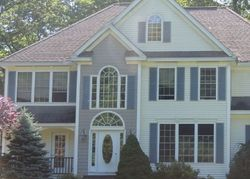 Derry #29828207 Foreclosed Homes