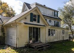 Derry #29828213 Foreclosed Homes