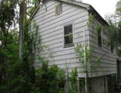 Woodstown Daretown , Woodstown
