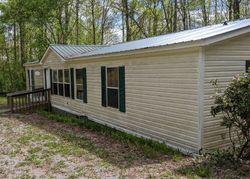 Wilkerson Cove Rd, Belvidere, TN Foreclosure Home