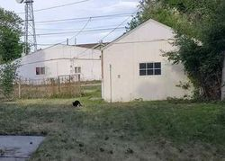 12th St, Wheatland, WY Foreclosure Home