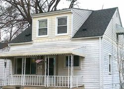 Chalmers Ave, Warren, MI Foreclosure Home