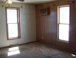 E 3rd St, Miller, SD Foreclosure Home