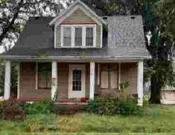 S Johnson St, Canton, SD Foreclosure Home