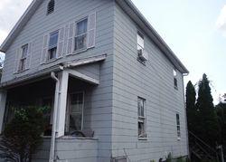 Connerton St, New Britain