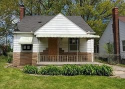 Novara St, Detroit, MI Foreclosure Home