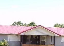 Gardnersville Rd, De Mossville, KY Foreclosure Home