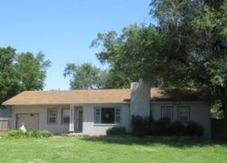 E Radio Ln, Arkansas City, KS Foreclosure Home