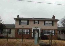 Greenlawn Rd, Barlow, KY Foreclosure Home