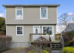 Mastic #29829136 Foreclosed Homes