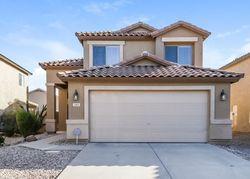 W Hereford Dr, San Tan Valley