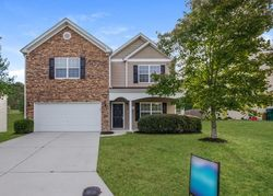 Craver Meadows Dr, Winston Salem